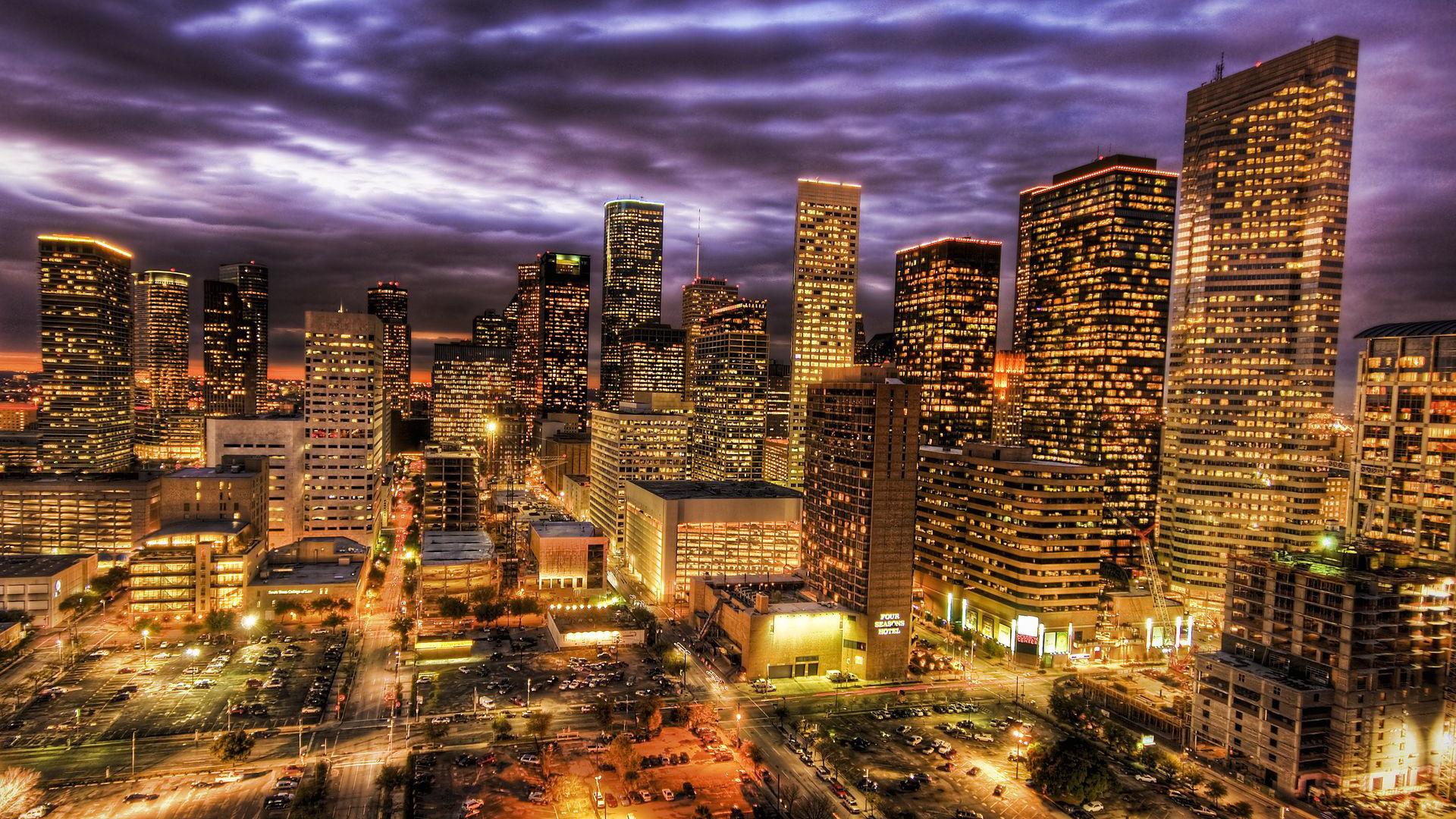 city hd wallpapers 1080p wallpapersafari