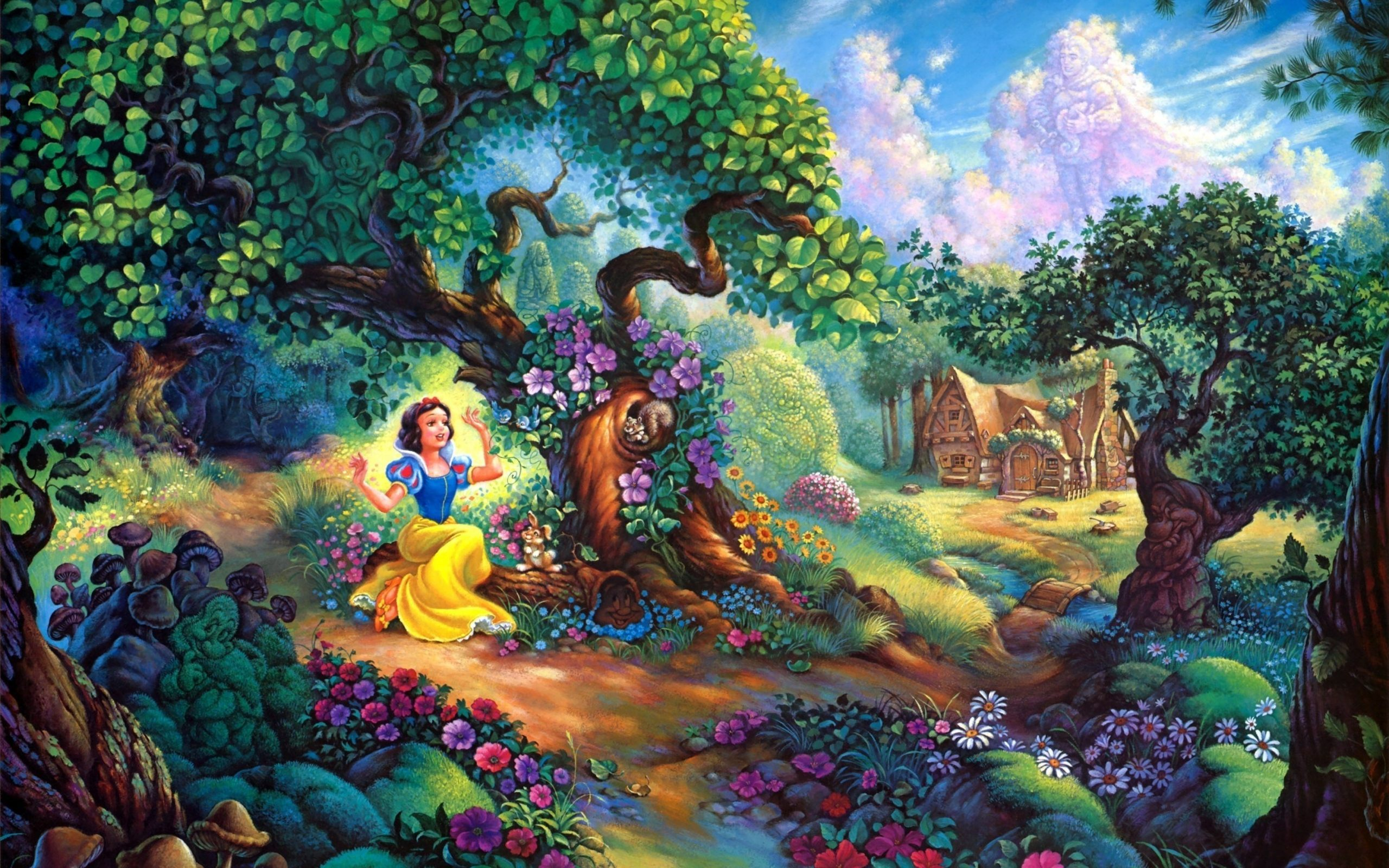 Disney Wallpapers   HD Wallpapers Backgrounds of Your Choice 2560x1600
