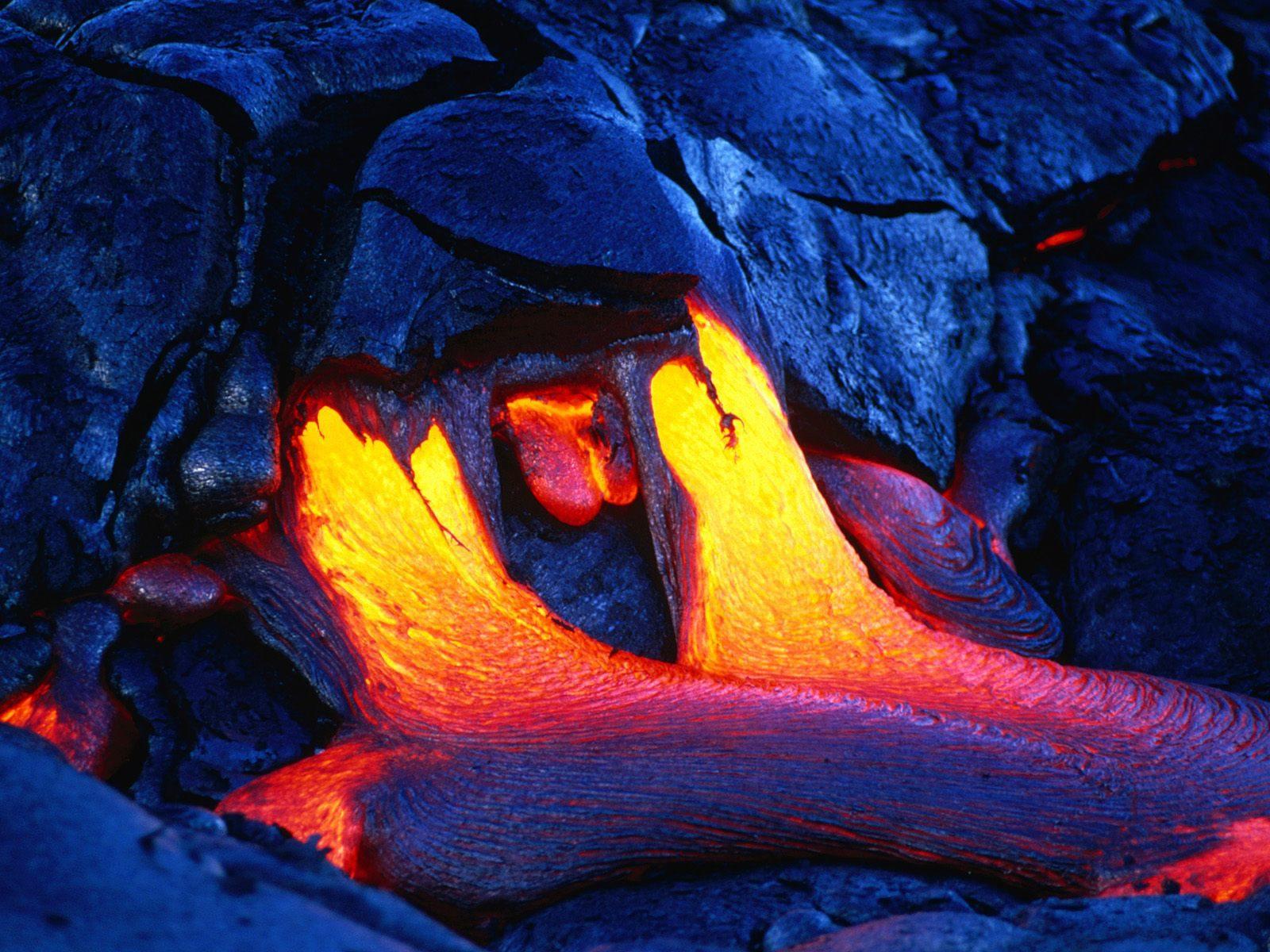 Description Volcano Lava Wallpaper is a hi res Wallpaper for pc 1600x1200
