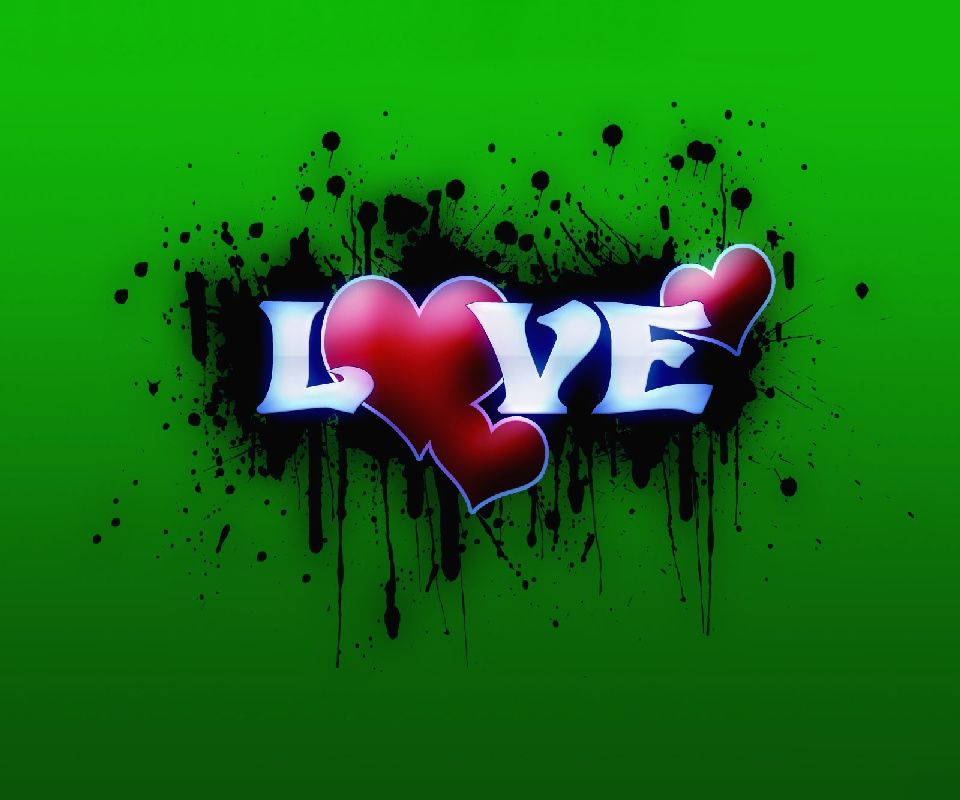 Love Wallpapers Animated Mobile : Beautiful Love Wallpapers for Mobile - WallpaperSafari