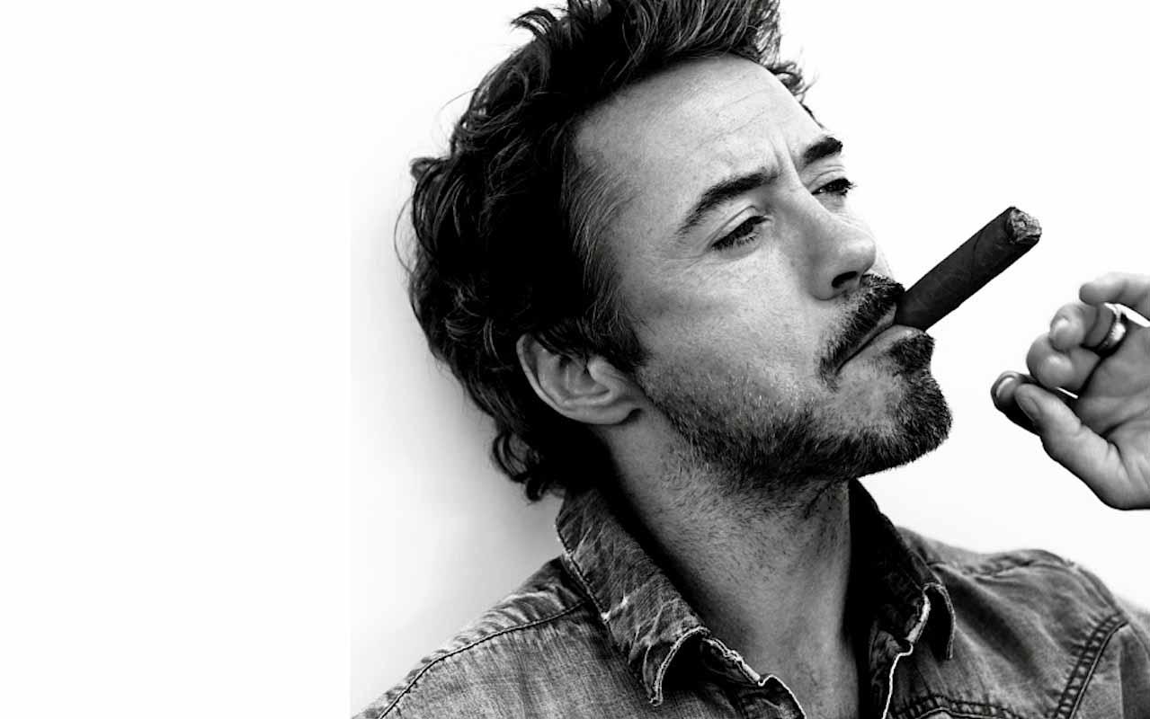 57] Robert Downey Jr Wallpapers on WallpaperSafari 1279x800