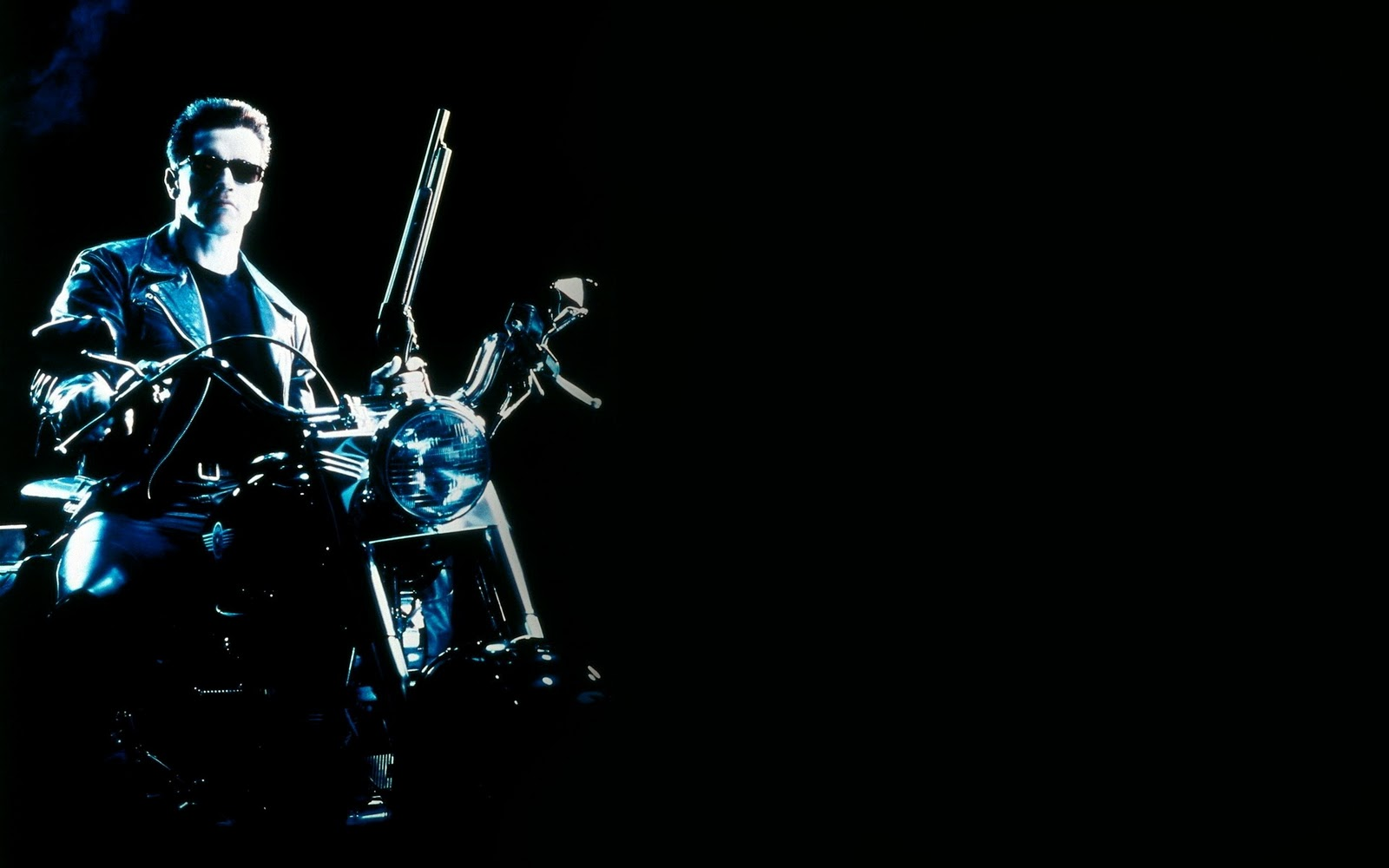 The Terminator HD Wallpapers Images   All HD Wallpapers 1600x1000
