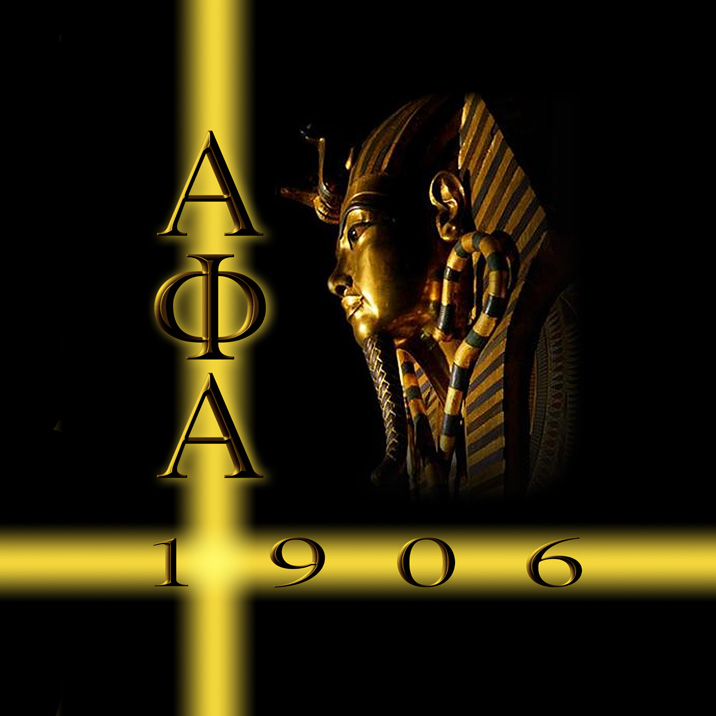 Alpha Phi Alpha Wallpaper Fraternal backgrounds 716x716