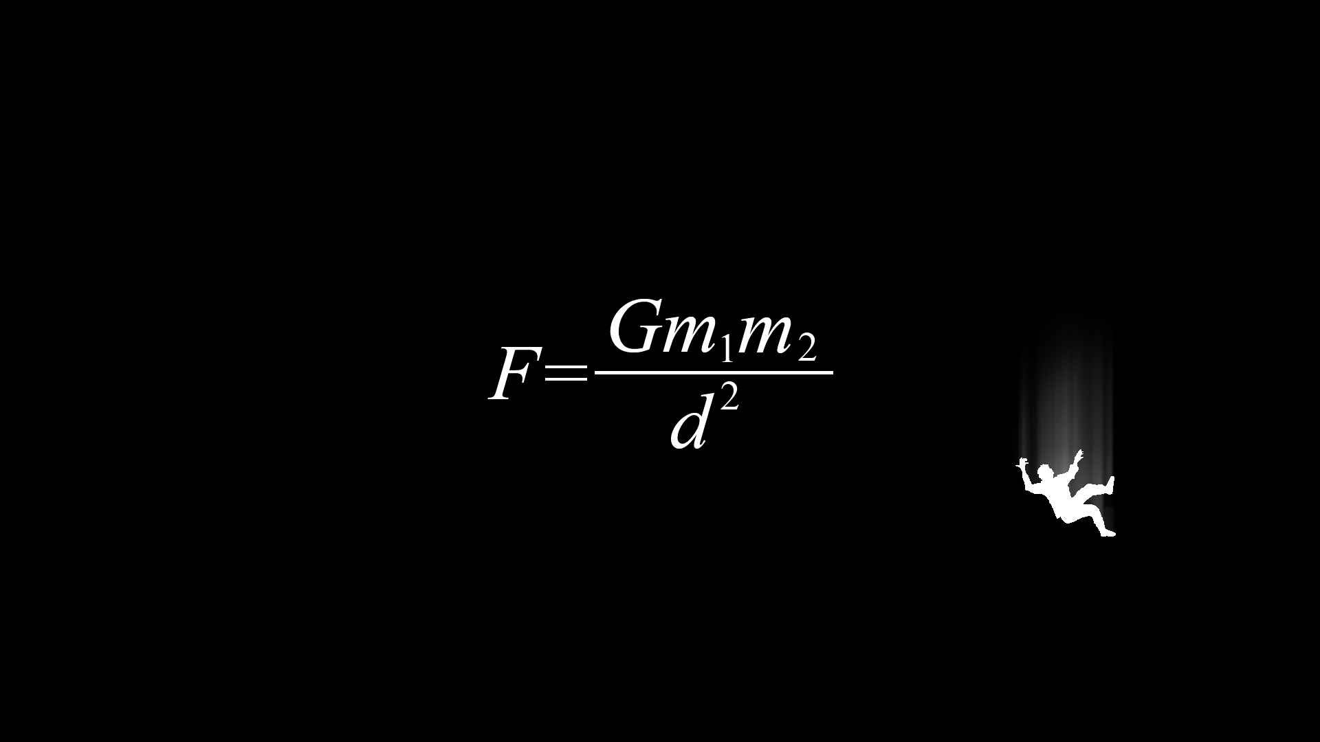 Physics Wallpapers HD