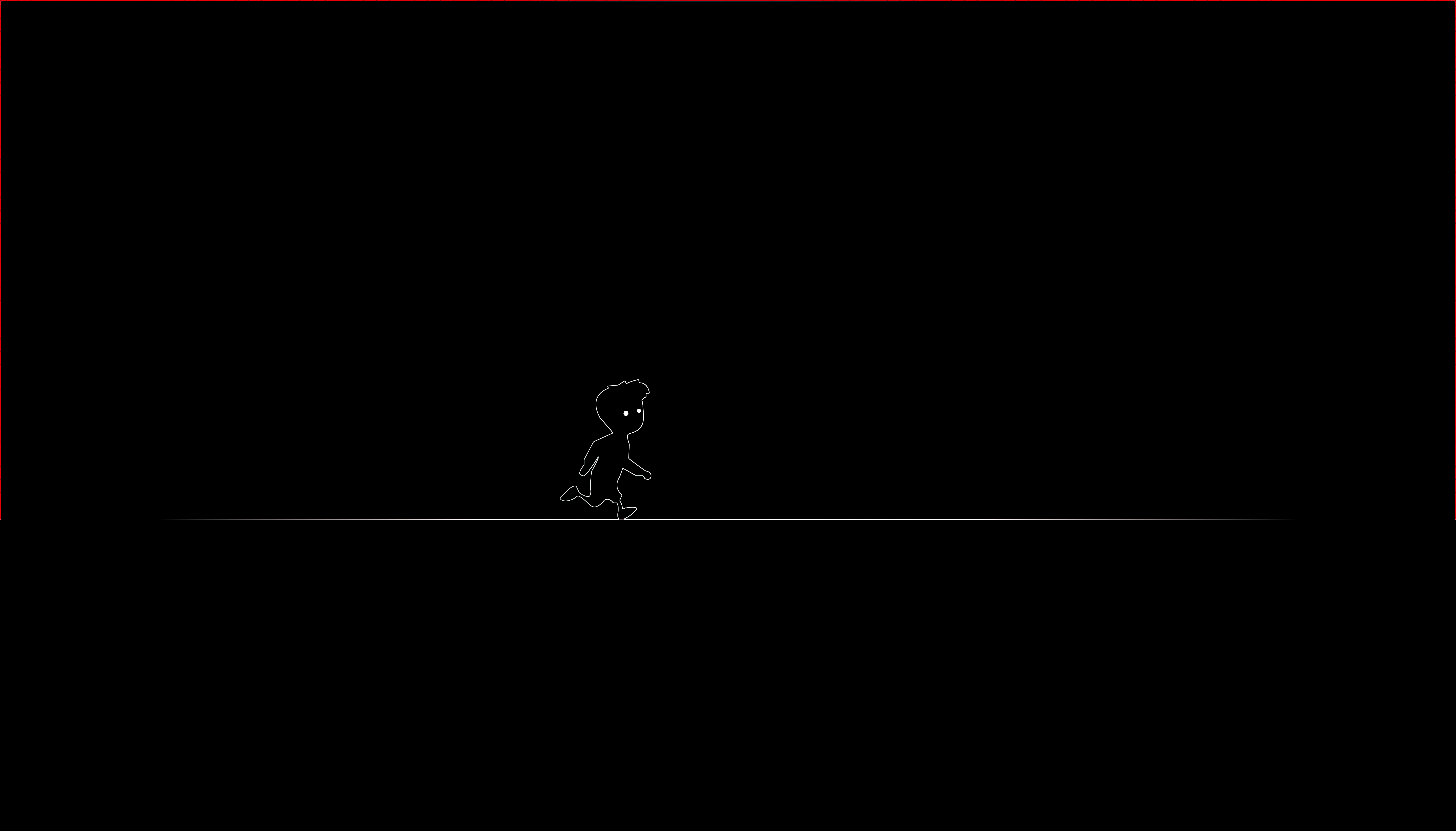 Limbo Wallpaper In 1440x900 Size 293 29 Picture Pictures 5692x3250