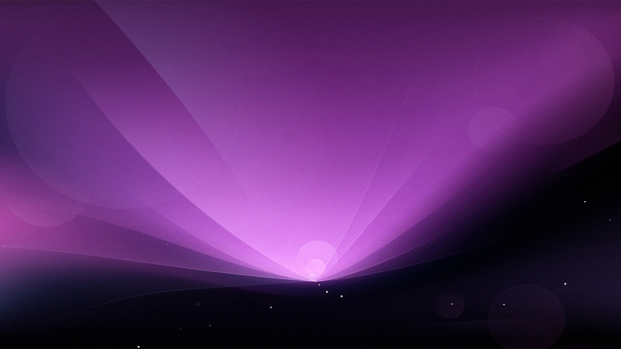 mac os x wallpapers hd - wallpapersafari