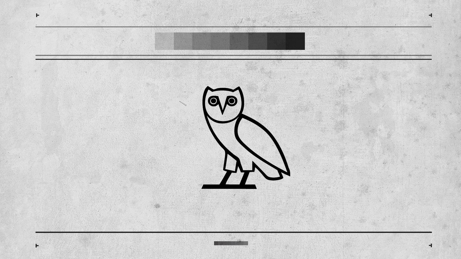 Go Back Pix For Ovoxo Owl Wallpaper 1920x1080