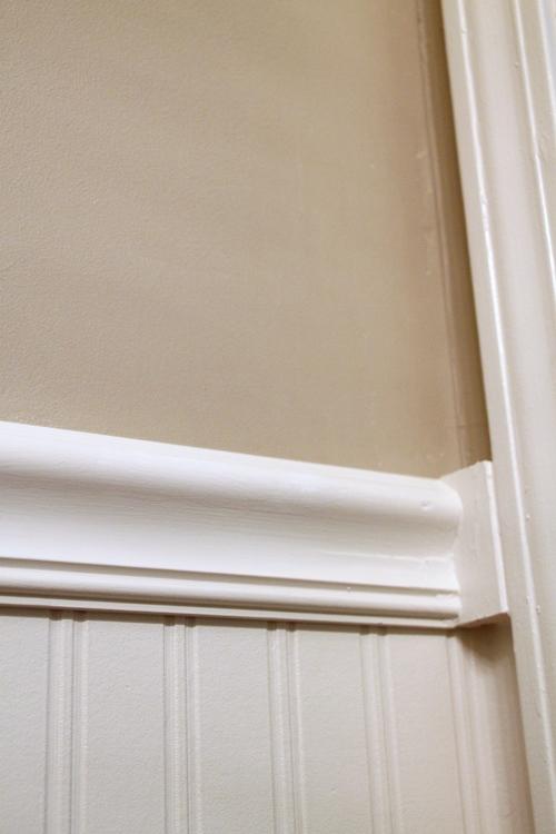 That Wonderful Beadboard Wallpaper   Southern Hospitality 500x750