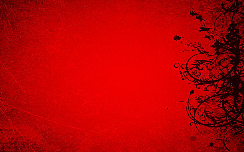 Red Flare Background 1 1152864jpg En un lugar de la mancha 1440x900