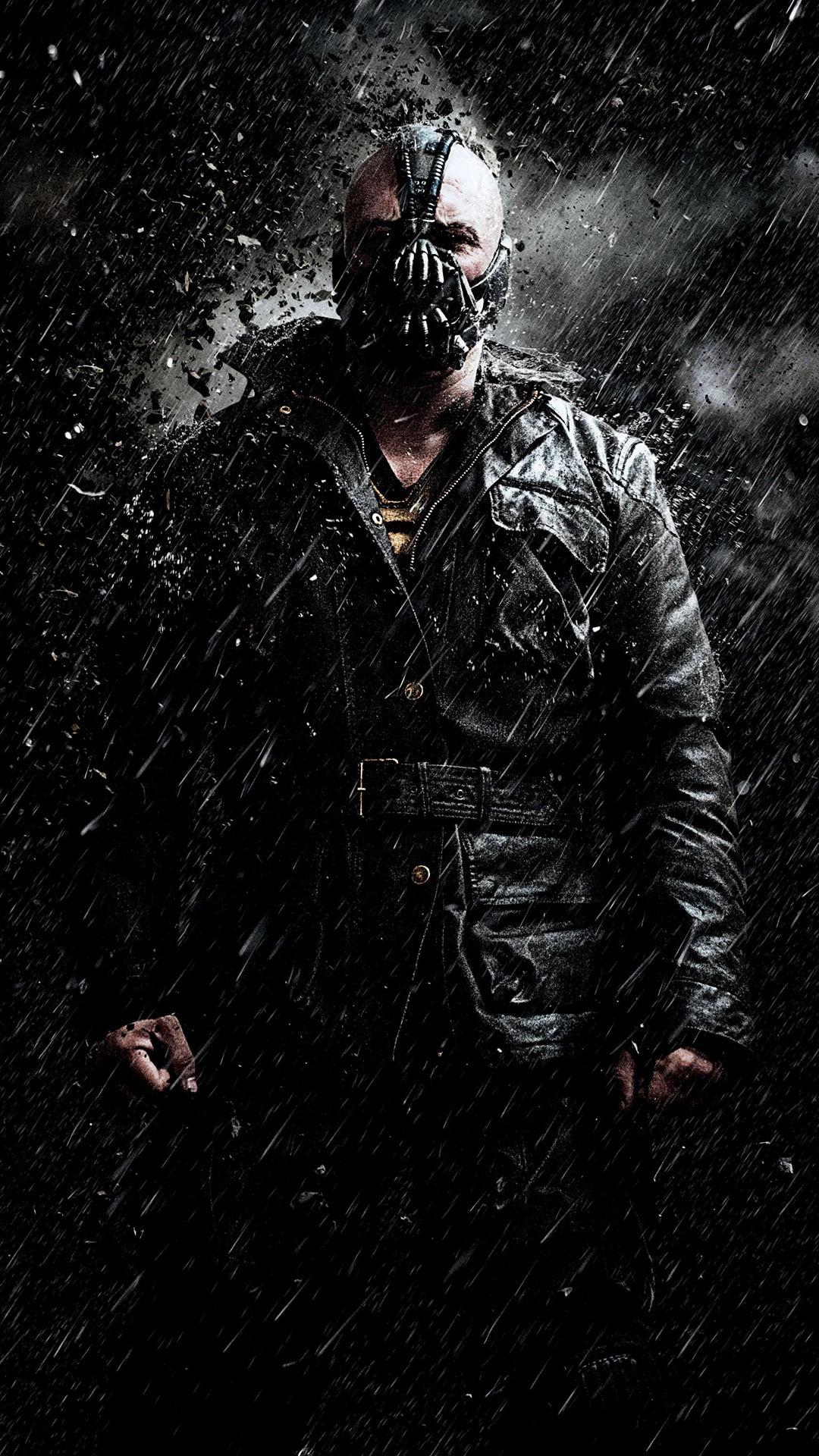 Batman The Dark Knight Rises HD Wallpaper | HD Wallpapers ... |Dark Knight Rises Iphone Wallpaper