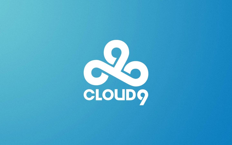 download CSGO Minimalistic Wallpapers Titan Cloud 9 IBP 1440x900