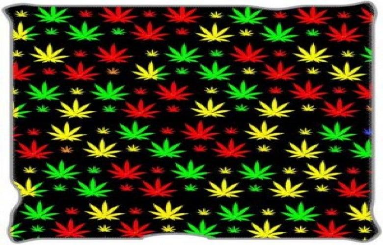 [46+] iPhone Marijuana Wallpaper HD on WallpaperSafari