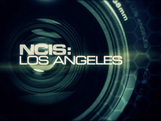 ncis los angeles credit cbs the newest season of ncis 620x465