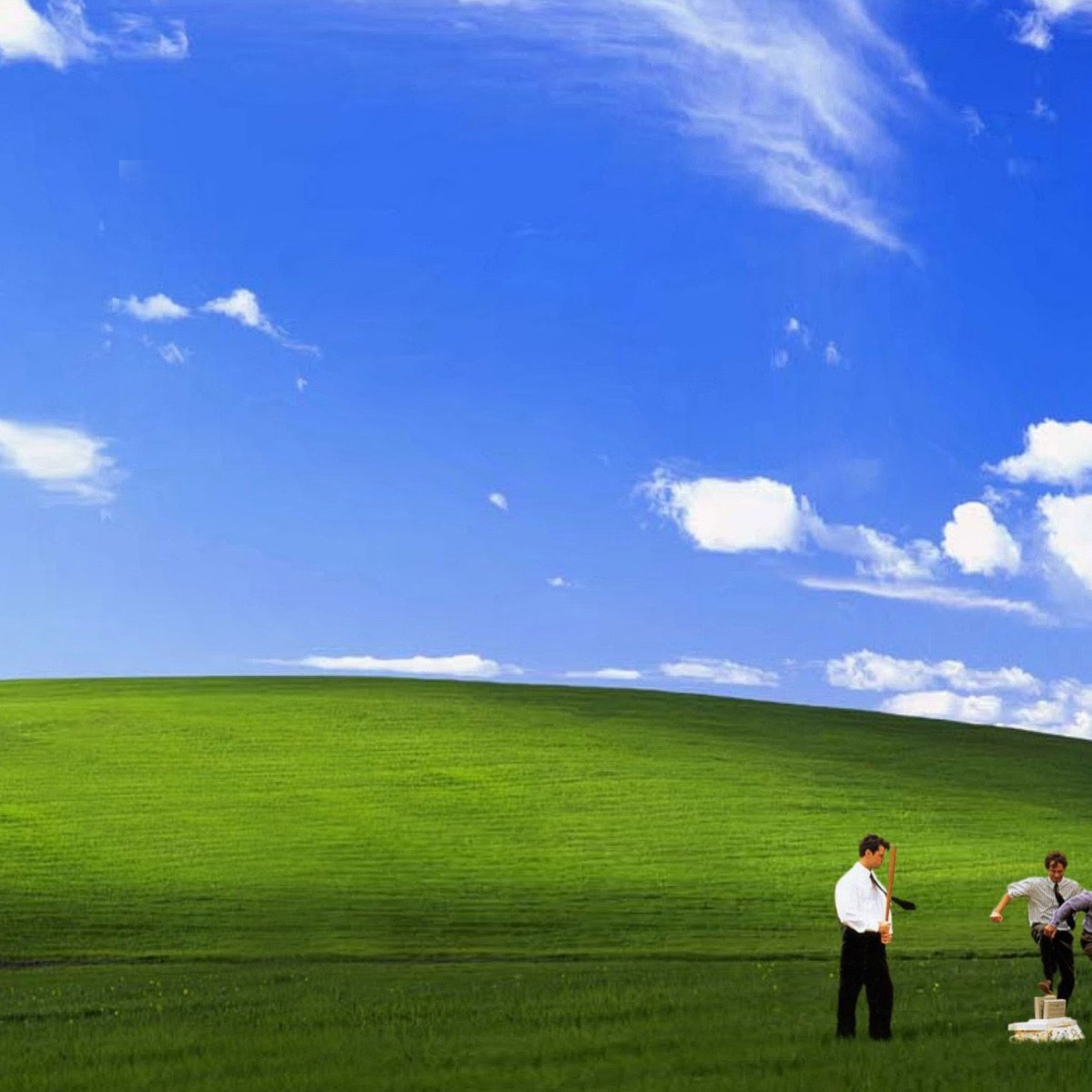 Wallpapers Screensavers Windows XP 45 images 2048x2048