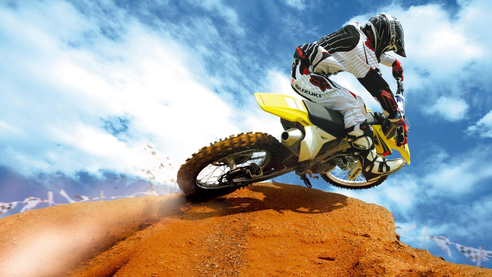 motocross cargloss motocross international championship 2011 sirkuit 1600x900