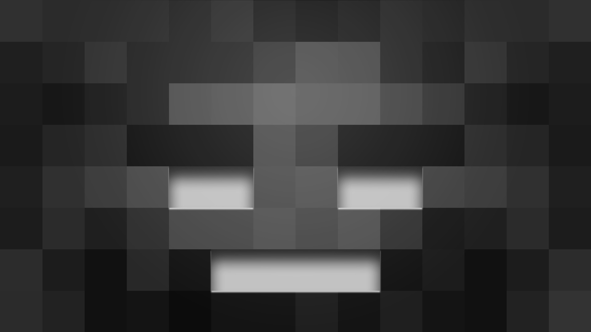 90 Minecraft Wither Wallpapers On Wallpapersafari