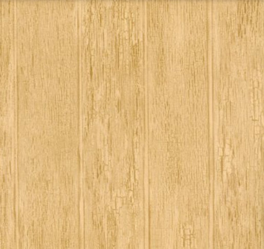 Weathered barnwood Wallpaper Planks Boards by WallpaperYourWorld 514x484