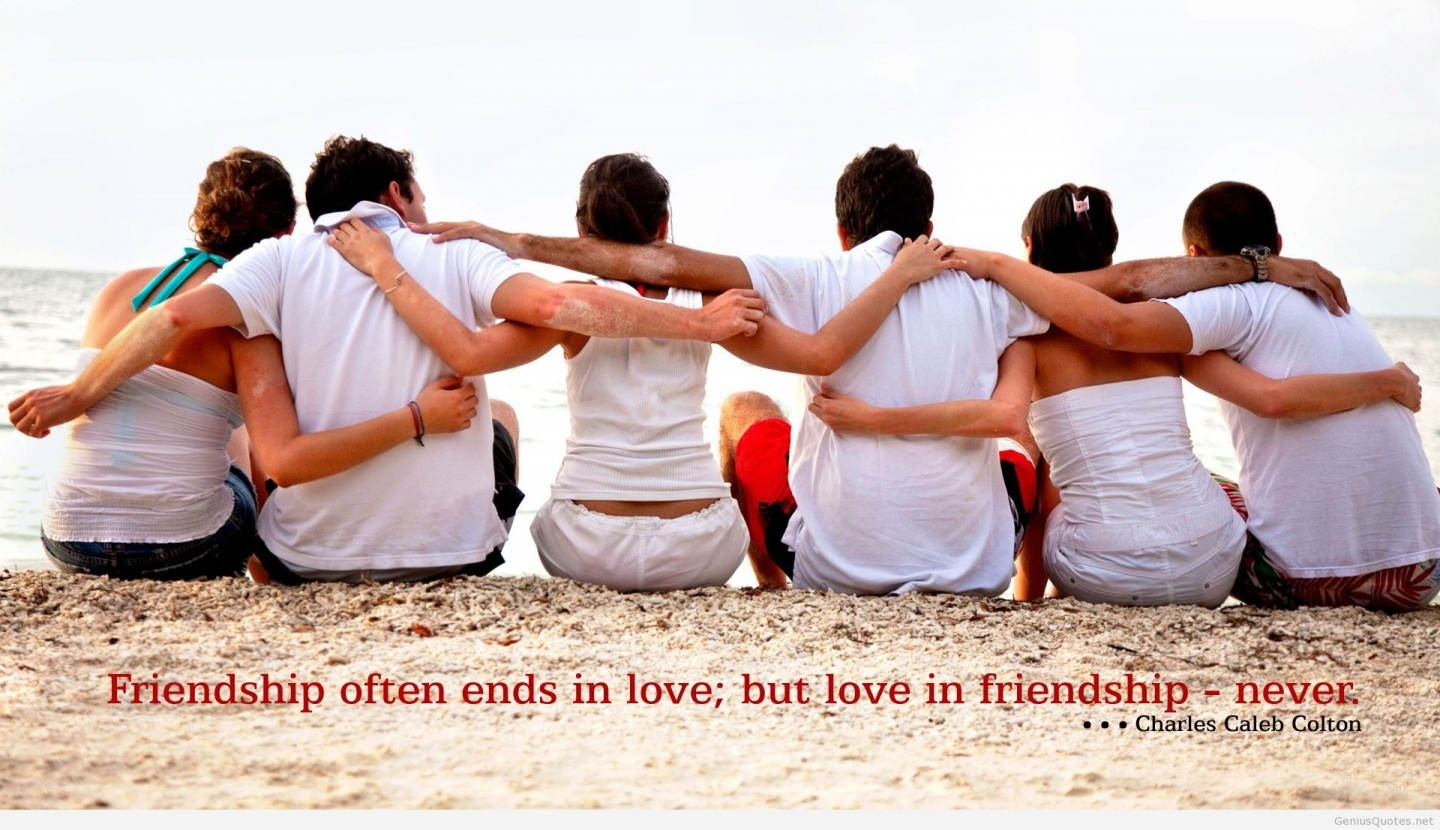 Best Friends Forever Quotes For Facebook Best Friend s Best 1440x830