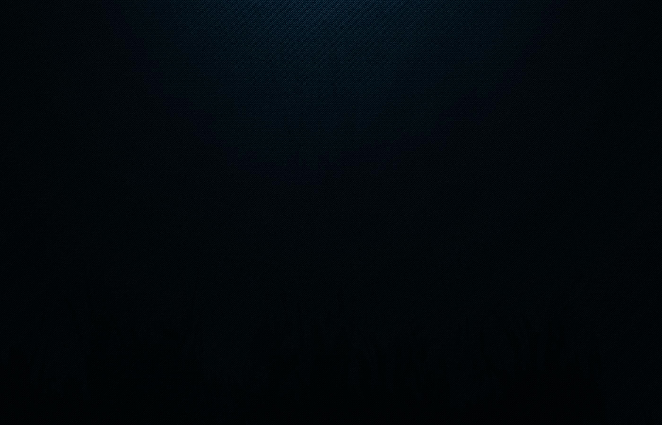 Dark blue pattern wallpaper 2800x1800