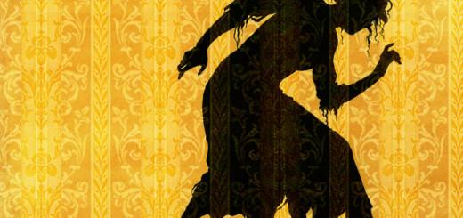 The Yellow Wallpaper Women Medicine Madness 520x245