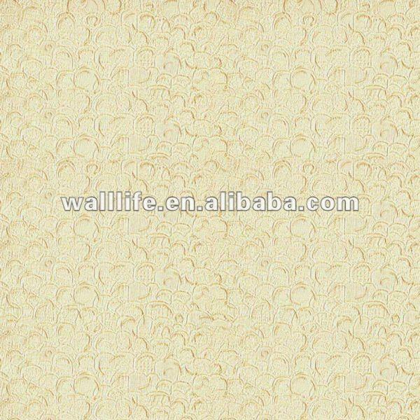 washable textured vinyl wallpaperwall decoritalian wallcoverings 600x600
