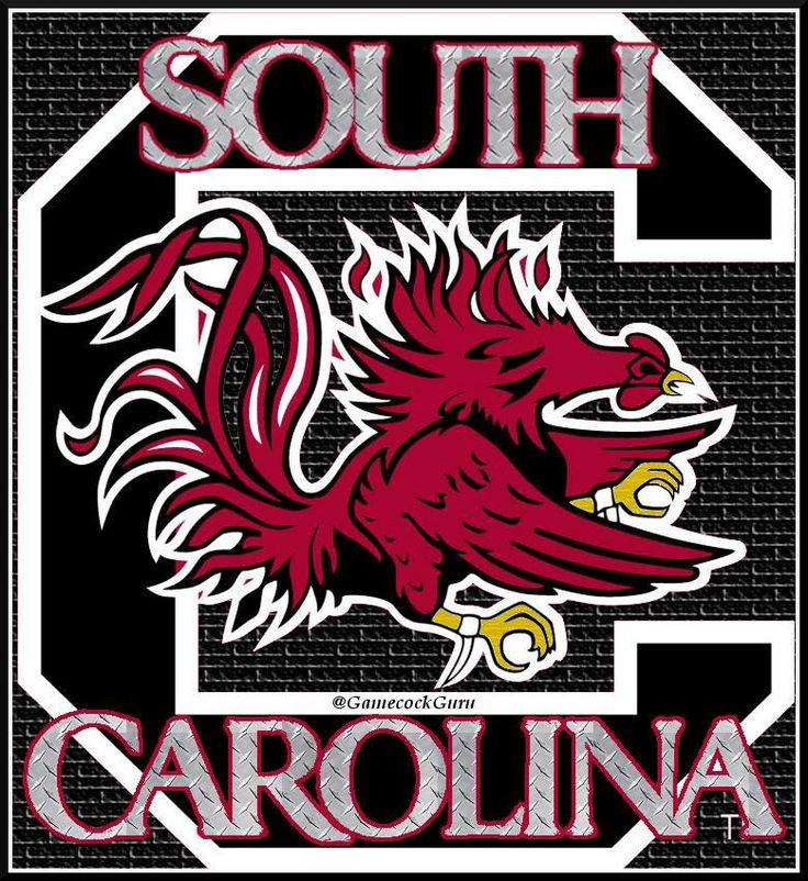 South Carolina Gamecocks Wallpapers Free - WallpaperSafari