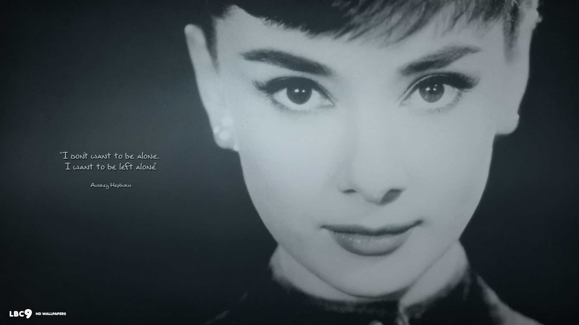 audrey hepburn wallpaper 2350 actresses hd backgrounds 1920x1080
