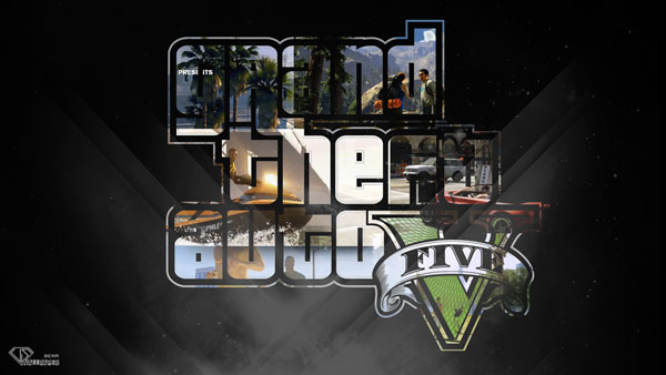 wallpaper vsplanet gta 5 wallpapers non ufficiali expert image from 600x338