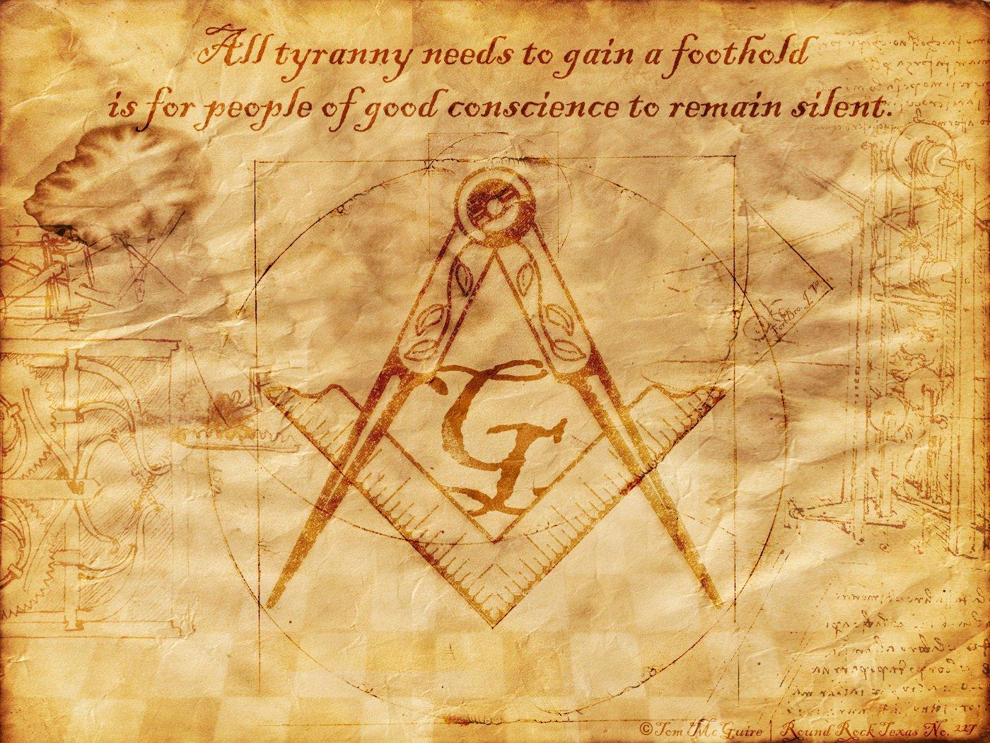 masonic wallpaper freemason wallpapersafari