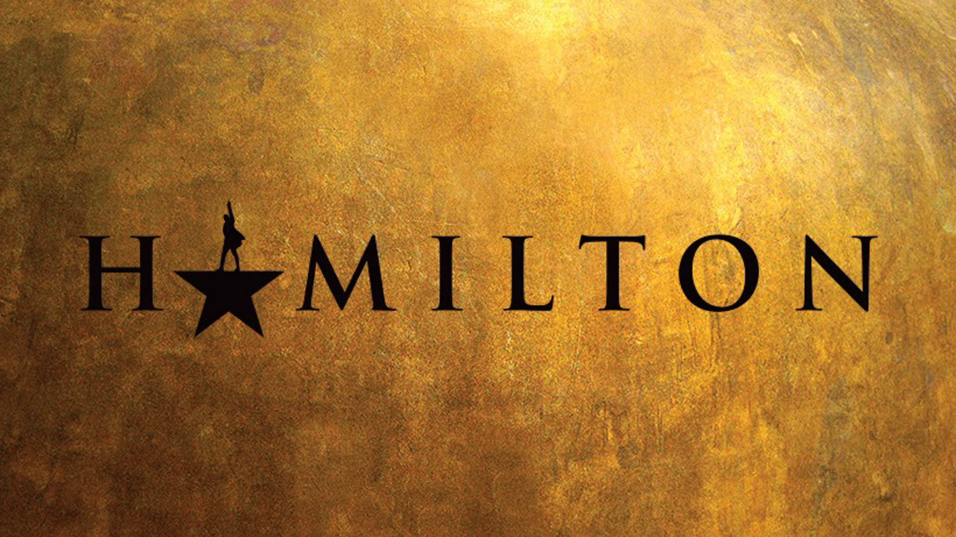 Free Download 78 Hamilton Musical Wallpapers On Wallpaperplay 1920x1080 For Your Desktop Mobile Tablet Explore 29 Hamilton The Musical Wallpapers Hamilton The Musical Wallpapers Hamilton Musical Wallpaper Hamilton Musical Desktop Wallpaper