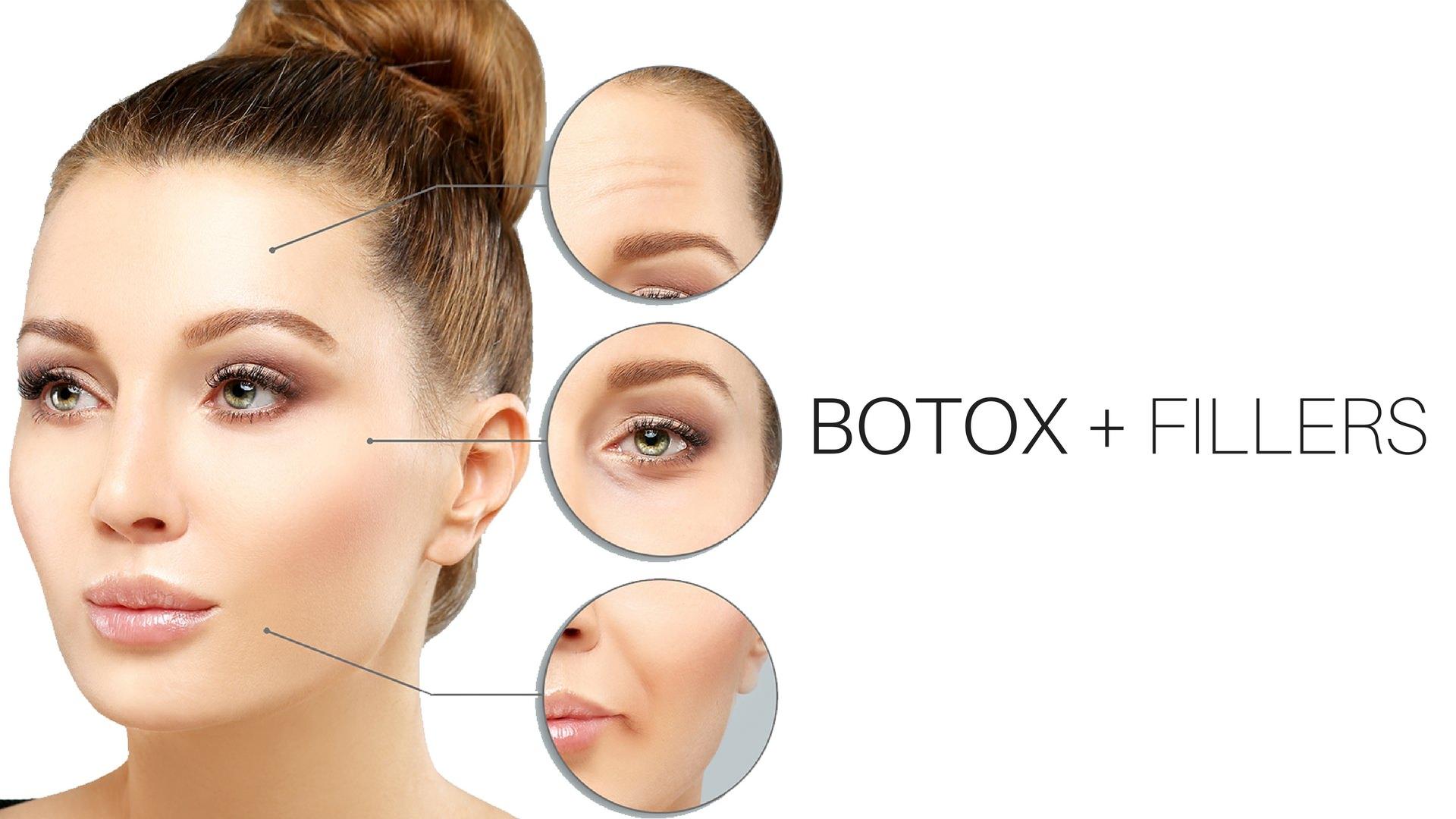 Botox Dermal Fillers Newport News   Numa Spa 1920x1080