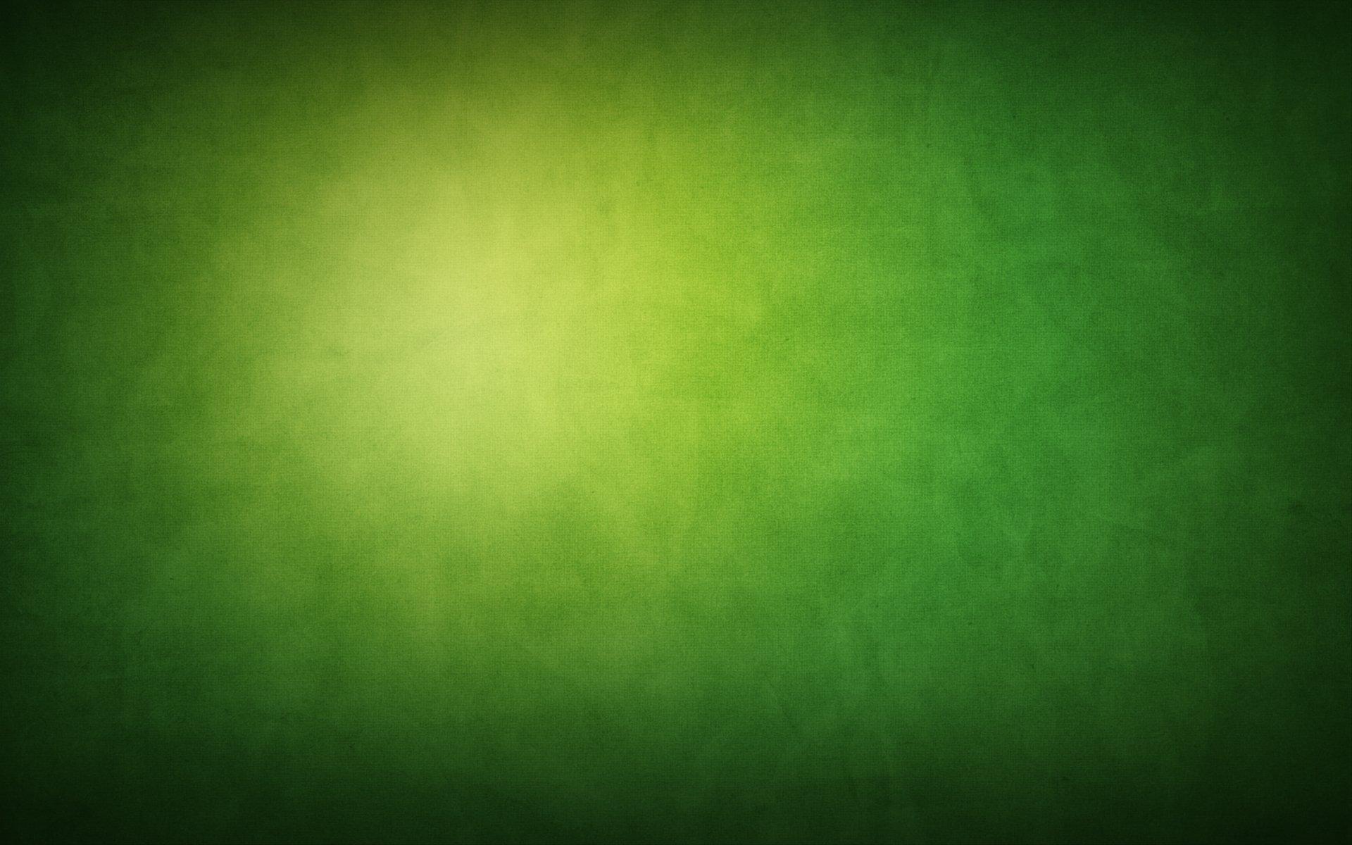 Green Wallpaper 3 1920x1200