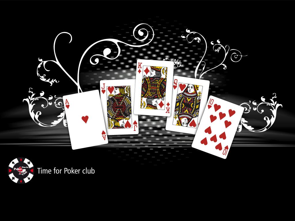 Poker wallpaper and screensavers wallpapersafari - Poker wallpaper ...