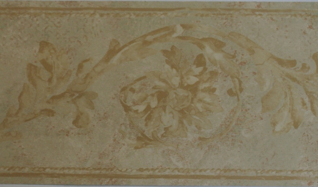 Tuscany Crown Moulding Wallpaper Border Etb Incredible Tuscany Crown 1024x603