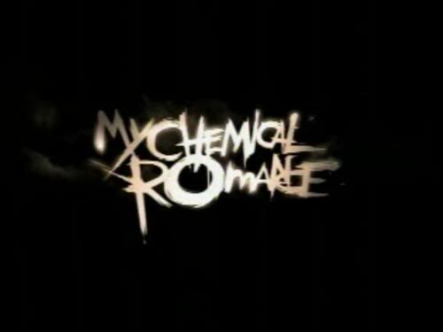 Logo Mcr Graphics Code Logo Mcr Comments Pictures 500x375