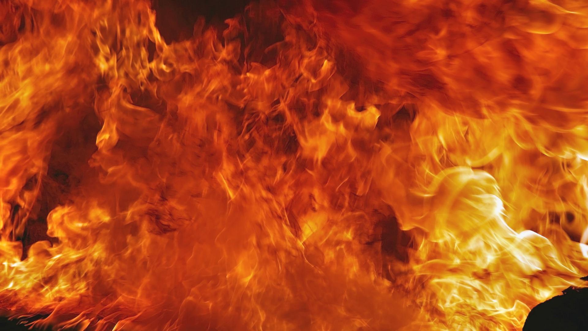Fire HD 1920x1080 1920x1080