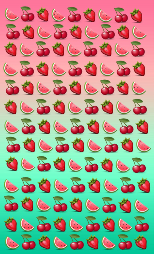 Group of dope emoji backgrounds   Google Search We Heart It 500x822