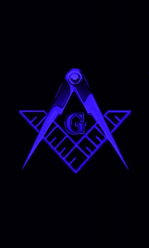 49 Masonic Live Wallpaper On Wallpapersafari