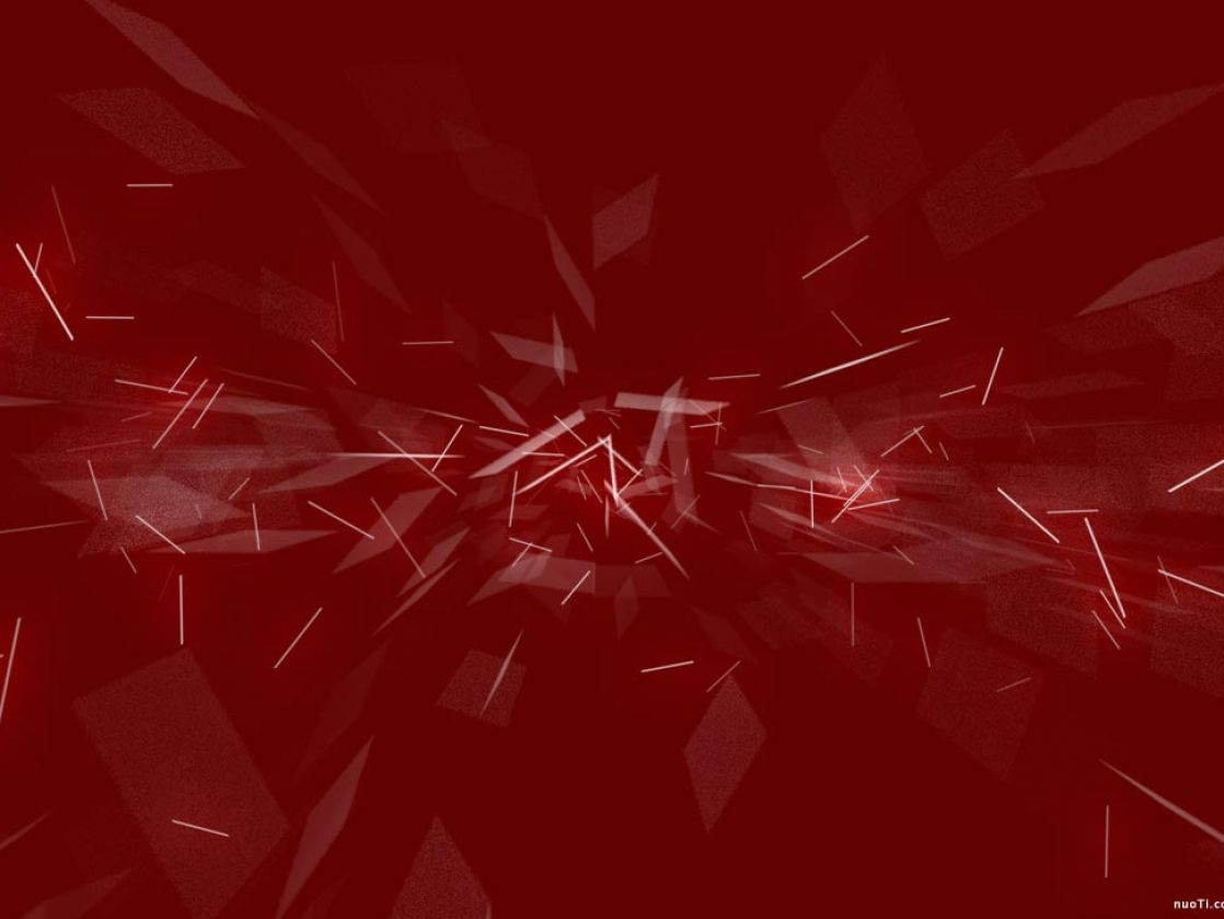 Dark red background wallpaper pictures 3 1118x839