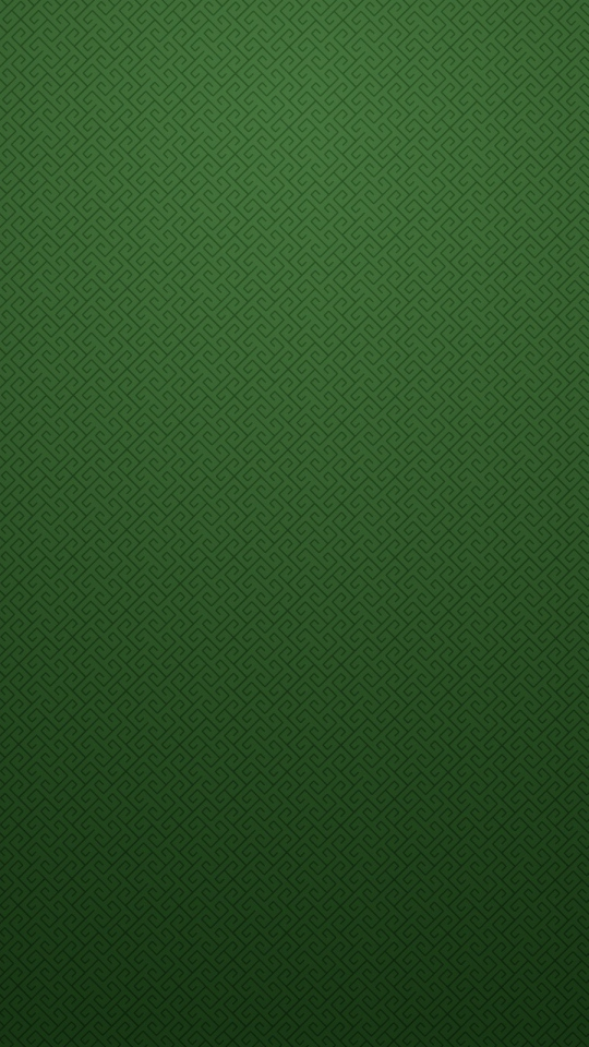 Download Wallpaper 540x960 solid color patterns spiral Android HTC 540x960