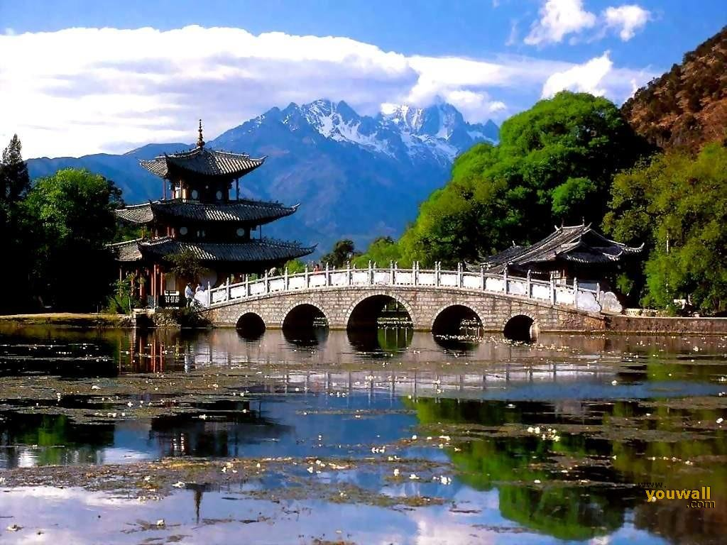 China Wallpaper   wallpaperwallpapersfree wallpaperphotodesktop 1024x768