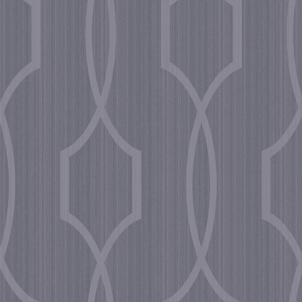 Amazoncom York Wallcoverings DN3756 Candice Olson Modern Luxe 1000x1000