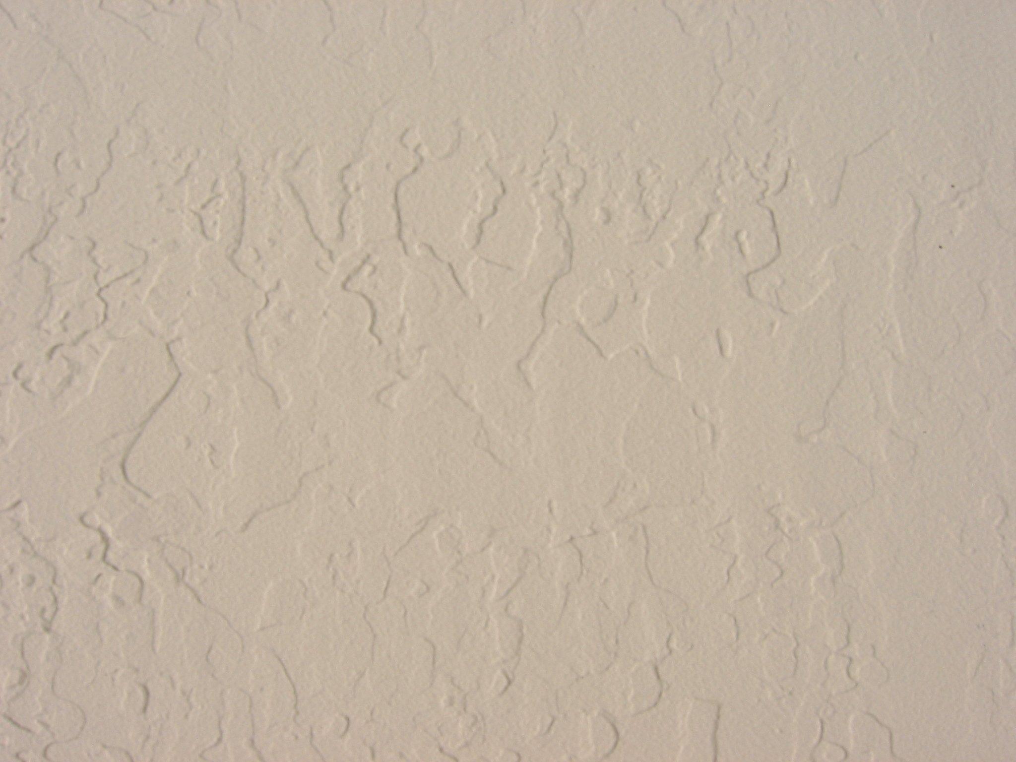 Drywall Texture Samples httpwwwnejpasahiamericandrywallpaint 2048x1536
