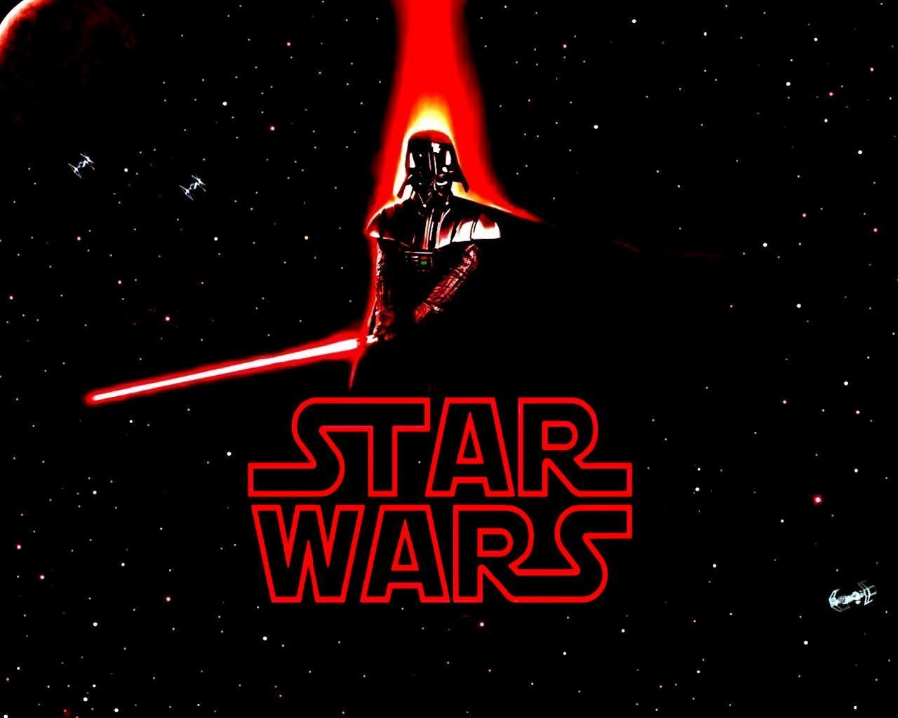 STAR WAR WALLPAPER Star Wars Hd Wallpaper 1280x1024