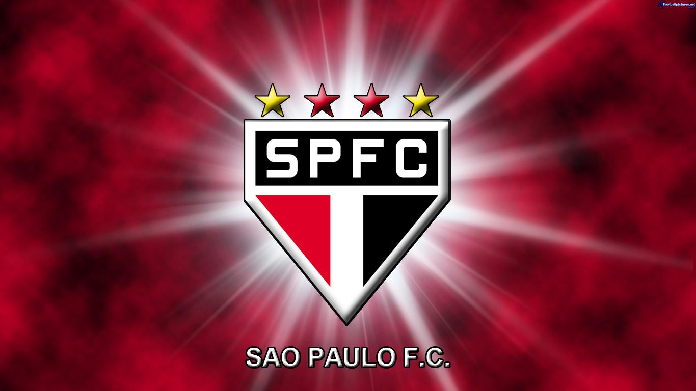 Sao Paulo FC Wallpaper 9   1366 X 768 stmednet 1366x768