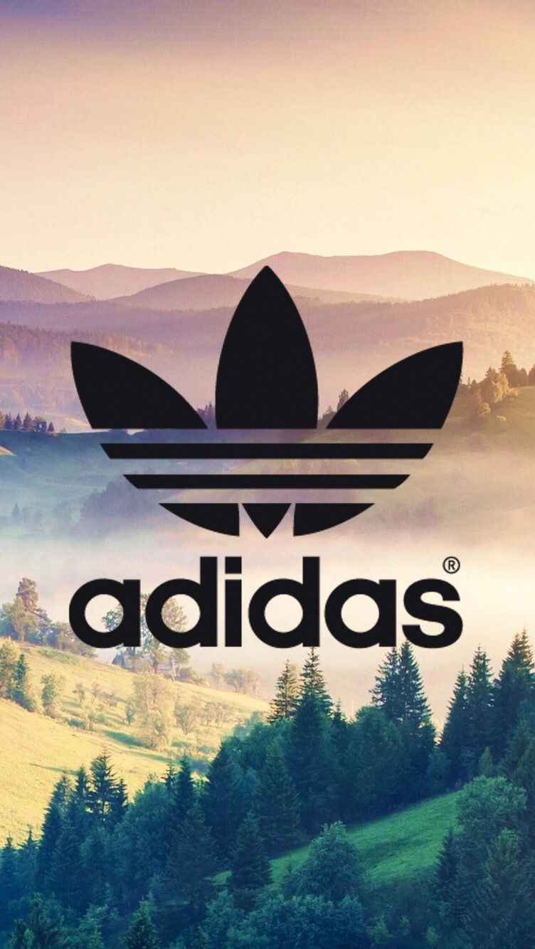 Full HD p Adidas Wallpapers HD Desktop Backgrounds x adidas 752x1334