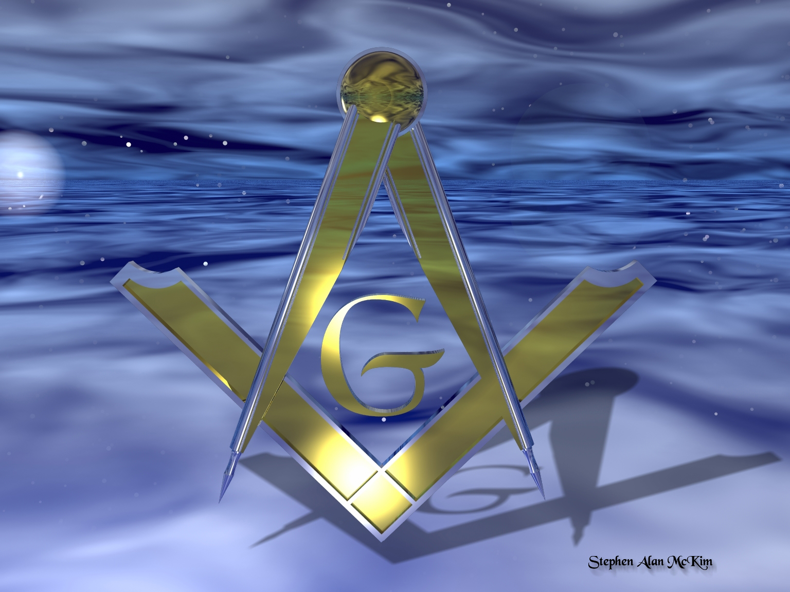 ... Pictures masonic wallpaper courtesy of the masonic shop page trois