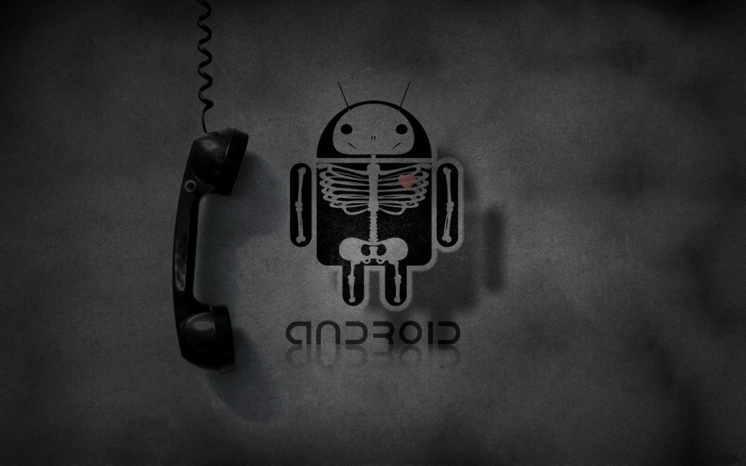Android Wallpapers Black HD Wallpaper 1080x675 Android Wallpapers 1080x675