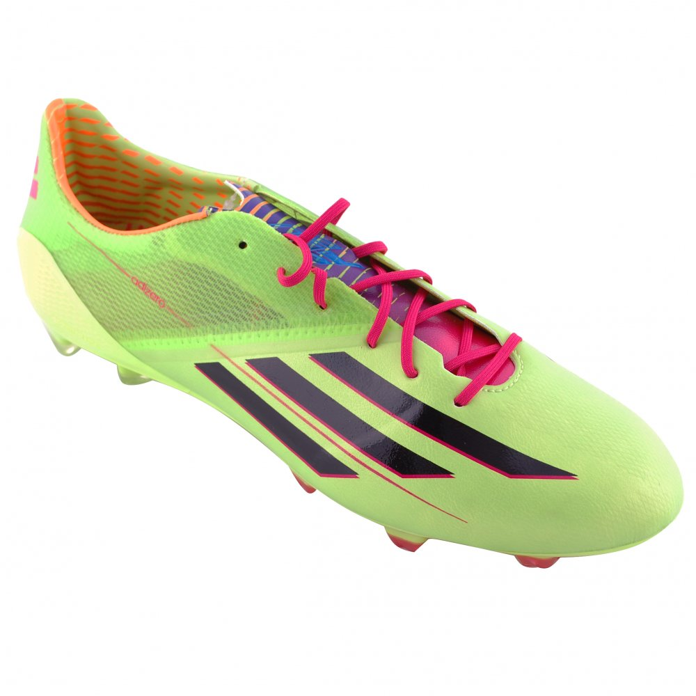 Buy cheap Online   green f50Shop OFF43 Shoes Discount 1000x1000