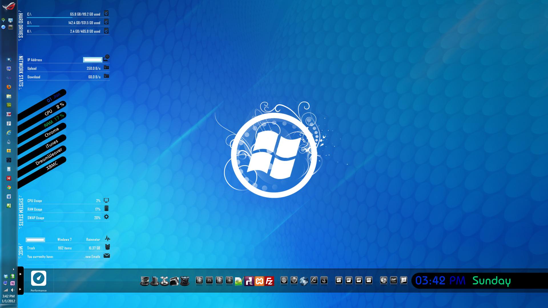 Desktop Background Microsoft Office Backgrounds 1920x1080